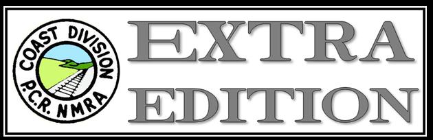 Coast Extra
