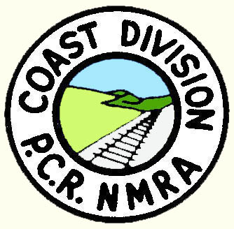 Coast Division Logo
